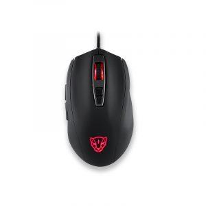 Motospeed Mouse V60