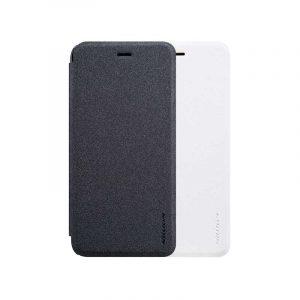 Nillkin Sparkle Book (Xiaomi Mi6)