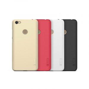 Nillkin Super Frosted (Xiaomi Redmi Note 5A Prime)