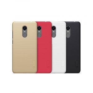 Nillkin Super Frosted (Xiaomi Redmi 5 Plus)