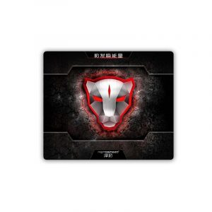 Motospeed MousePad P70