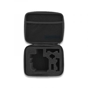 Action Camera Universal Case Bag