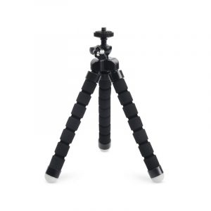 Action Camera Small Tripod