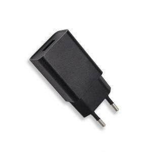 Xiaomi Mi USB Charger 5V 2A Bulk