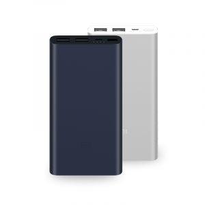 Xiaomi Mi Powerbank 10000mAh 2S