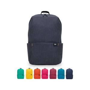 Xiaomi Mi Small Backpack