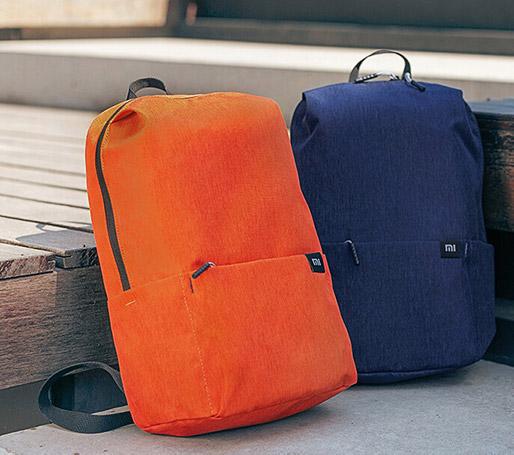 xiaomi-mi-small-backpack-img