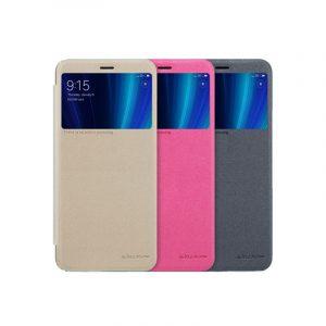 Nillkin Sparkle Book (Xiaomi Mi A2/6X)