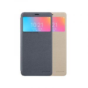 Nillkin Sparkle Book (Xiaomi Redmi 6A)