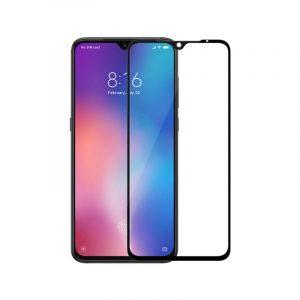 Powertech Tempered Glass 5D Full Glue (Xiaomi Mi9)