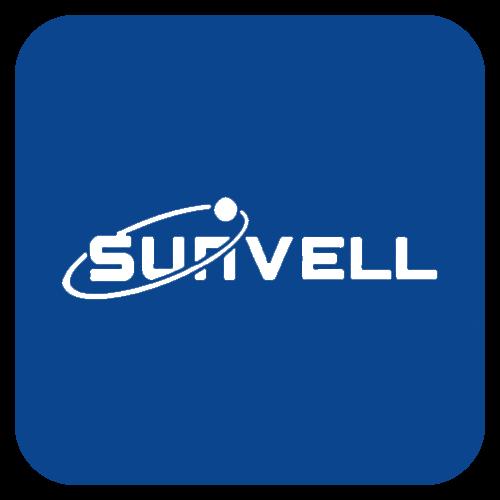 Sunvell