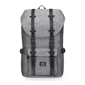 Kaukko Ember Backpack