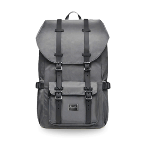 Kaukko Orion Backpack