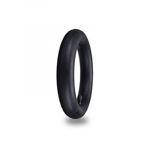 Xiaomi Mi Scooter Inner Tube Tire