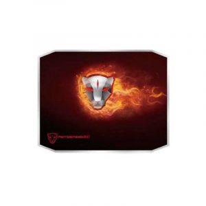 Motospeed Mousepad P10