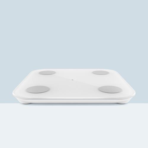 mi-scale-compo-1