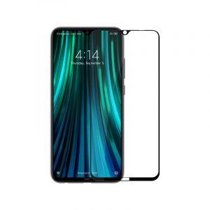Nillkin Tempered Glass CP+ (Xiaomi Redmi Note 8)