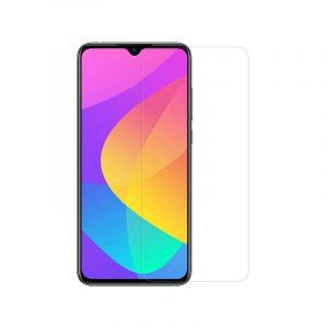 Nillkin Tempered Glass H (Xiaomi Mi A3)