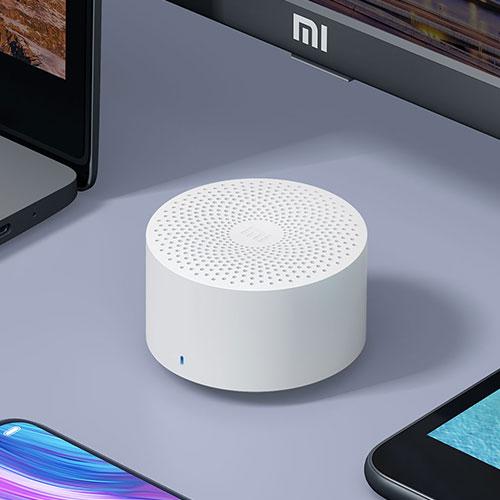 Mi-Compact-Speaker-2-4