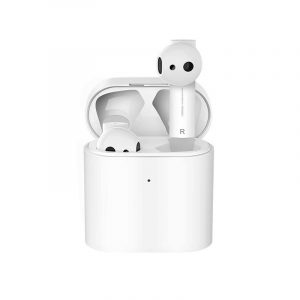 Xiaomi Mi Bluetooth Earphones Air V2