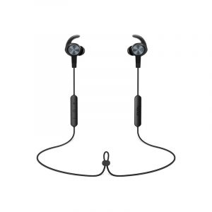 Huawei Sport Bluetooth Earphones Lite