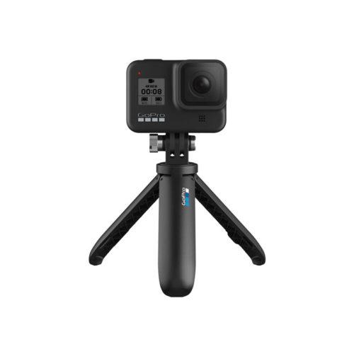 Αξεσουάρ για Action Cameras