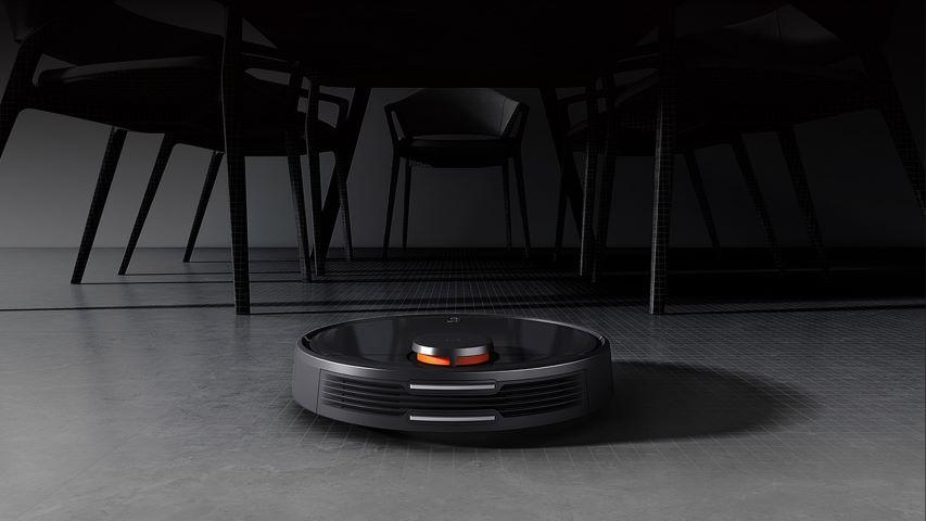 xiaomi-mi-robot-vacuum-mop-pro-robotporszivo-t22 (Small)