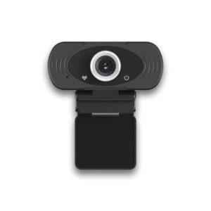 Xiaomi IMI Webcam W88 1080p