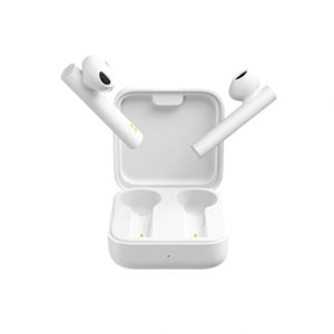 Xiaomi Mi True Wireless Earphones Basic 2