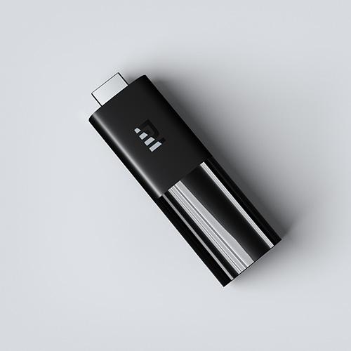 xiaomi-mi-tv-stick-11