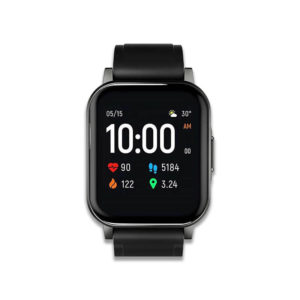 Haylou Smartwatch LS02
