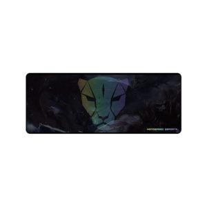 Motospeed MousePad P60 Pro