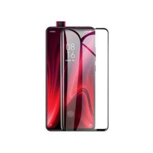 OEM Tempered Glass Full Glue (Xiaomi Mi9T/Mi9T Pro)