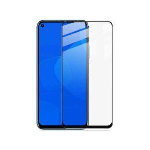 OEM Tempered Glass Full Glue (Huawei Honor 20 Pro)