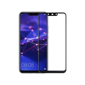 OEM Tempered Glass Full Glue (Huawei Mate 20 Lite)