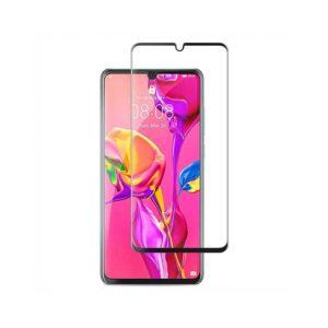 OEM Tempered Glass Full Glue (Huawei P30 Lite)