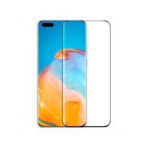 OEM Tempered Glass Full Glue (Huawei P40)