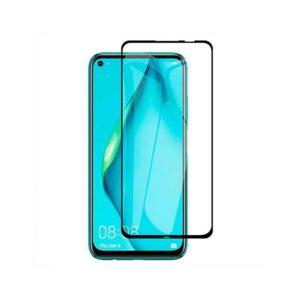OEM Tempered Glass Full Glue (Huawei P40 Lite)