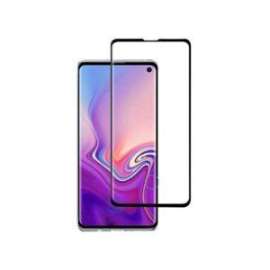 OEM Tempered Glass Full Glue (Samsung S10)