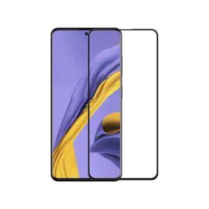 OEM Tempered Glass Full Glue (Samsung S10 Lite)