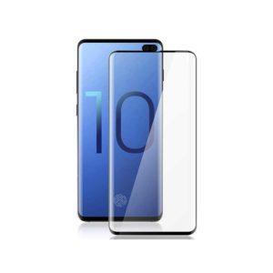 OEM Tempered Glass Full Glue (Samsung S10 Plus)