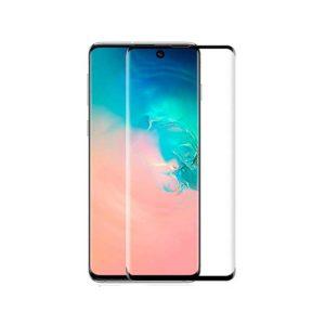 OEM Tempered Glass Full Glue (Samsung S20 Ultra)