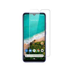OEM Tempered Glass (Xiaomi Mi A3)