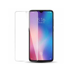 OEM Tempered Glass (Xiaomi Mi9)