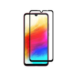 OEM Tempered Glass Full Glue (Xiaomi Redmi Note 7/7 Pro)