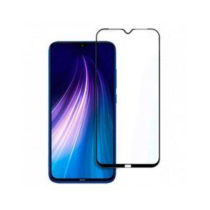 OEM Tempered Glass Full Glue (Xiaomi Redmi Note 8)