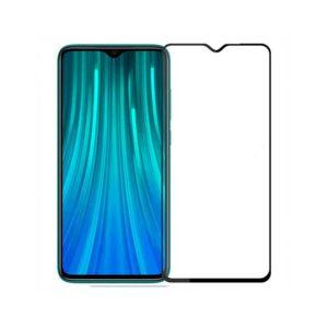 OEM Tempered Glass Full Glue (Xiaomi Redmi Note 8 Pro)