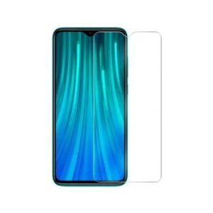 OEM Tempered Glass (Xiaomi Redmi Note 8 Pro)
