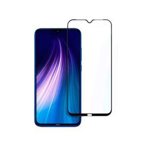 OEM Tempered Glass Full Glue (Xiaomi Redmi Note 8T)