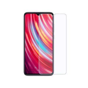 OEM Tempered Glass (Xiaomi Redmi Note 8T)